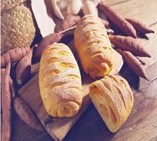 LELECHA乐乐茶:麦红薯